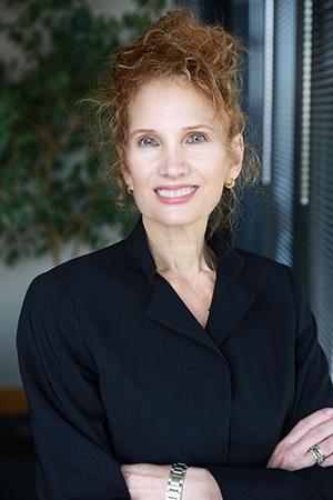 Kathy L. Portnoy